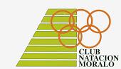 Club Natación Moralo