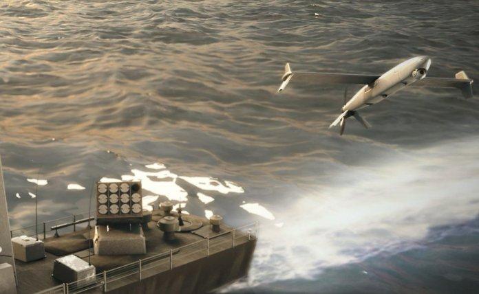 dzx j60uyaa44rg - naval post- naval news and information