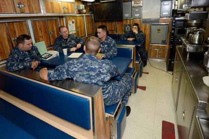 43195409 880758688795499 6539860067833872384 o - naval post- naval news and information