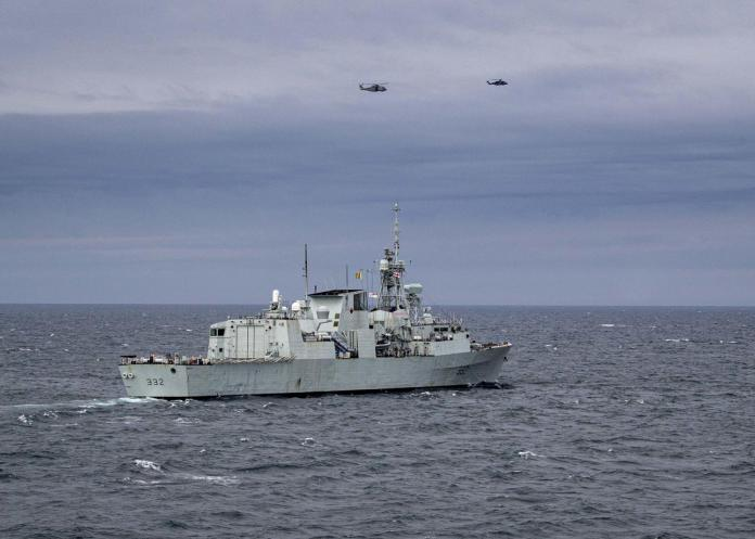 5d827cd3bd652.image - naval post- naval news and information