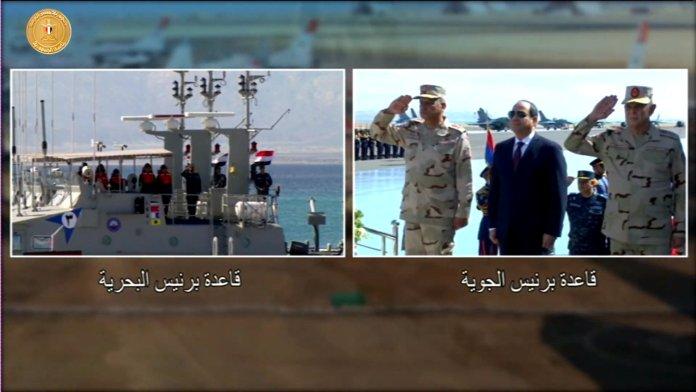 eot95auxsaaobbu - naval post- naval news and information