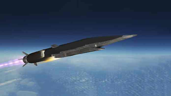 russian zircon missile concept - naval post- naval news and information
