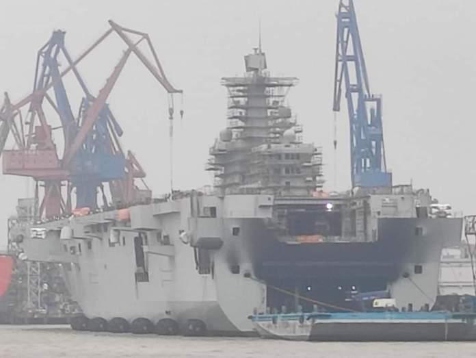 evttg6jxkai ph1 - naval post- naval news and information
