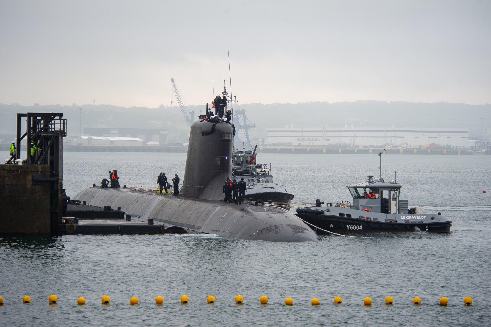 ewzxmucxqaahc4z - naval post- naval news and information