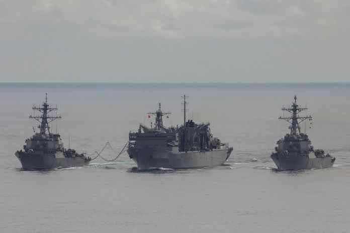 200428 n no090 0001 scaled - naval post- naval news and information