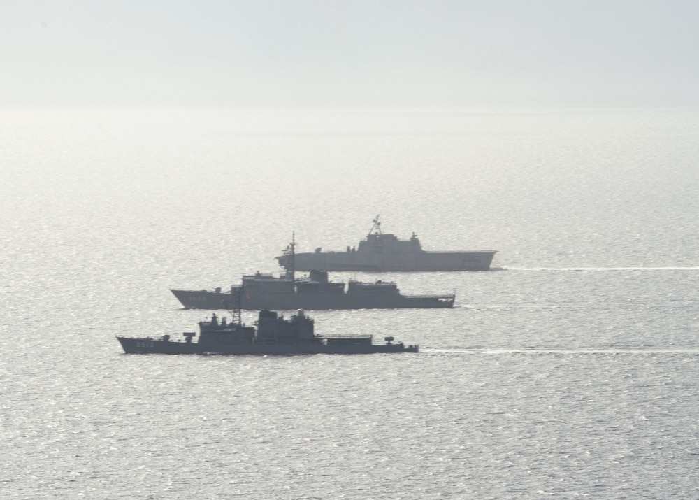 200623 n wp865 9443 - naval post- naval news and information