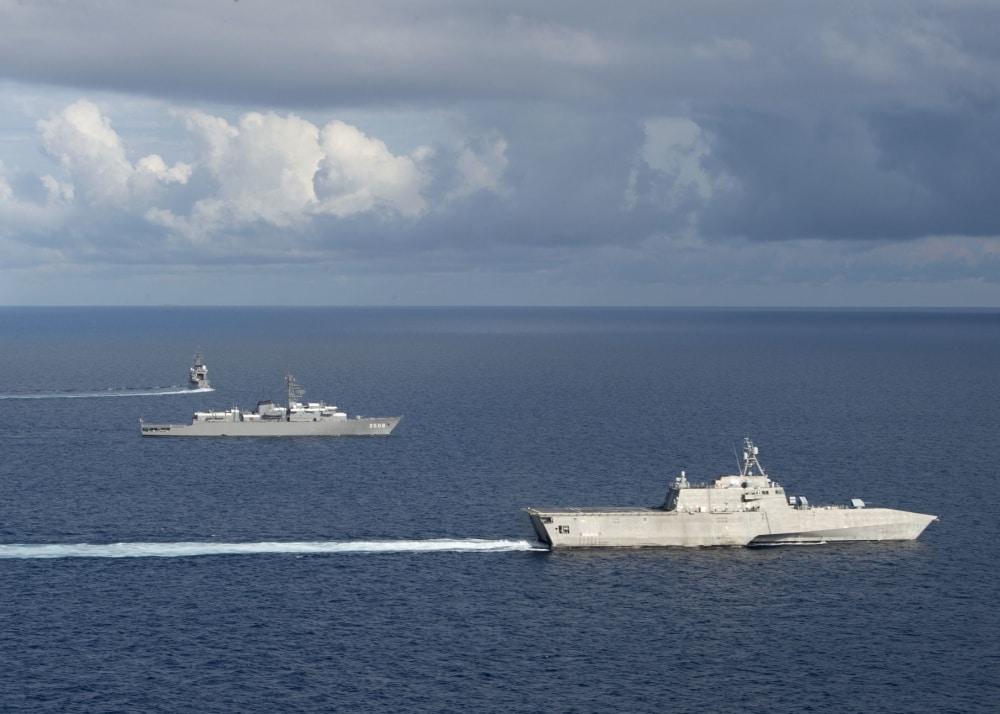 200623 n wp865 9462 - naval post- naval news and information
