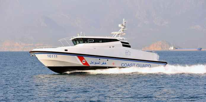 ares 58 fpb multi role patrol craft scaled - naval post- naval news and information