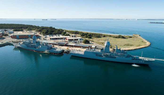 anzacclass2 - naval post- naval news and information