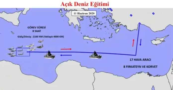 eavmemhwsaaqkka 1 - naval post- naval news and information