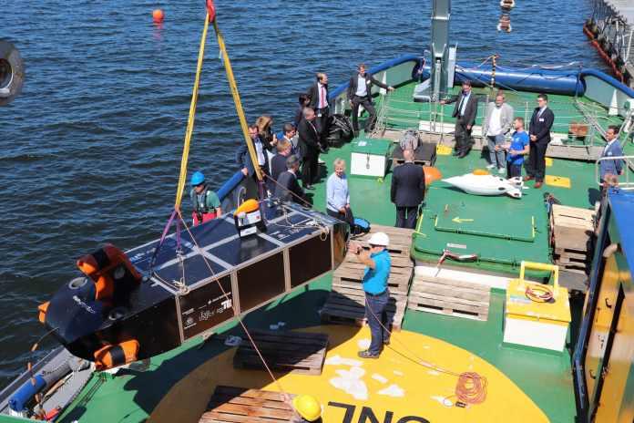 mdb hrbrackmann tkms 004 scaled - naval post- naval news and information