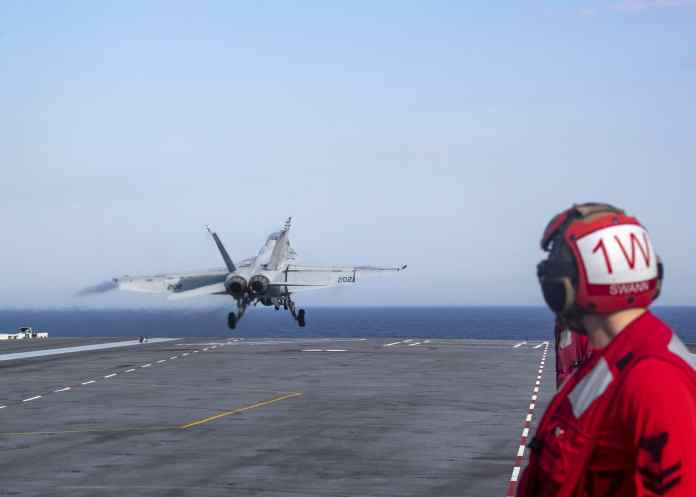 takeoff scaled - naval post- naval news and information