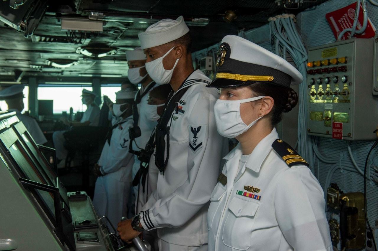 200809 n kt825 1007 1 - naval post- naval news and information