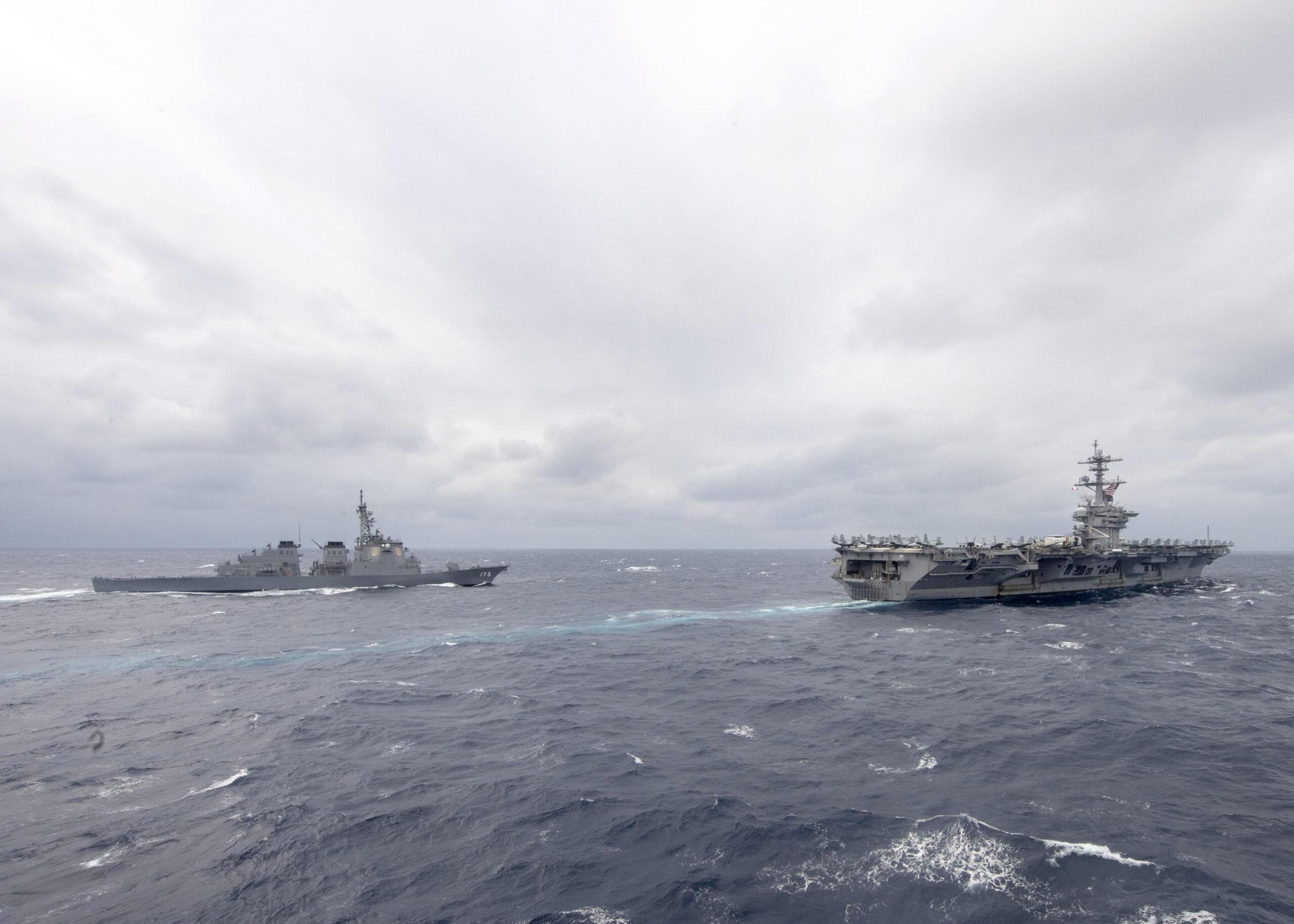210115 n hi500 1189 scaled - naval post- naval news and information