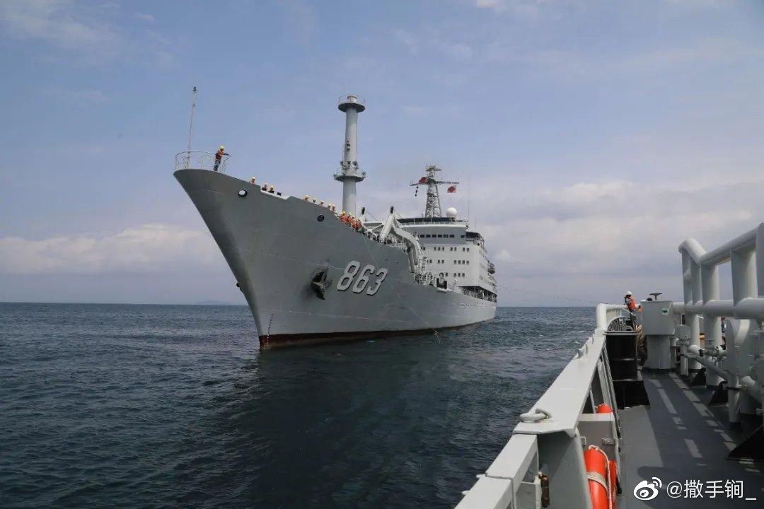 3vsm2tf7kn0d4ri0fma8klcjy - naval post- naval news and information
