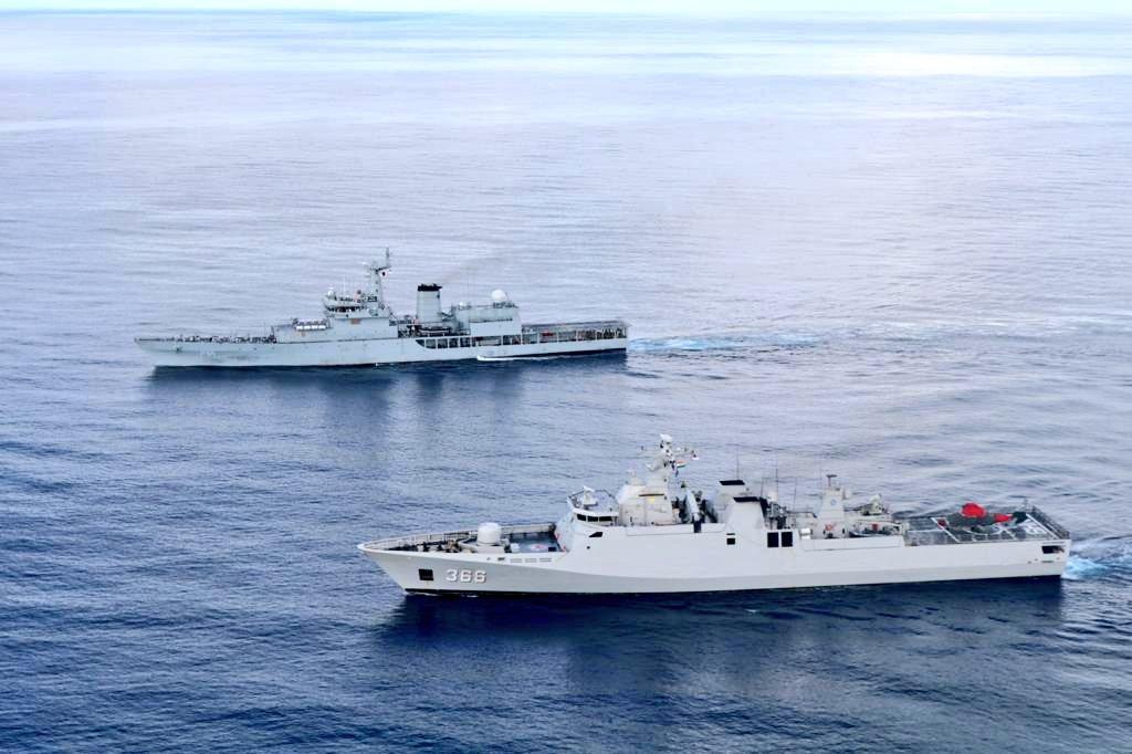 e03llspvcau6he5 - naval post