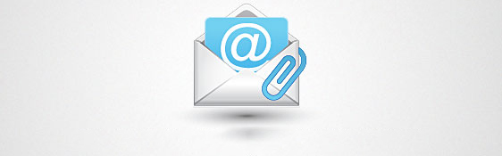 Send Email with Attachment in PHP
