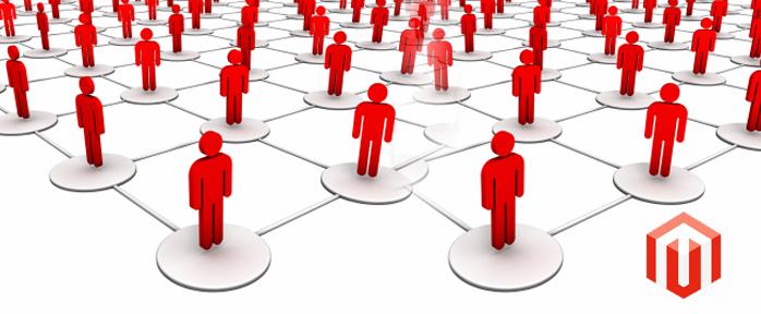 Get customer by custom attribute in Magento