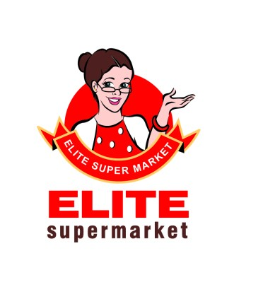 Elite Supermarket