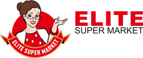 elite-supermarket-logo