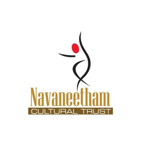 Navaneetham