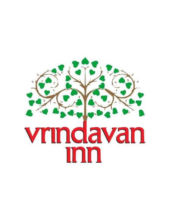 Vrindavan Inn