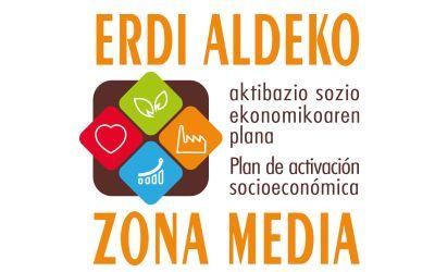 Proceso de contratación de asistencia técnica para la elaboración de Diagnósticos tecnológicos de proceso productivo a empresas de la Zona Media de Navarra