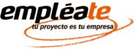 2005-2007 Empléate