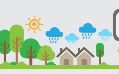 Zona Media se organiza para dinamizar  su sector de energías y aprovechamientos renovables: nace la mesa de la energía comarcal.
