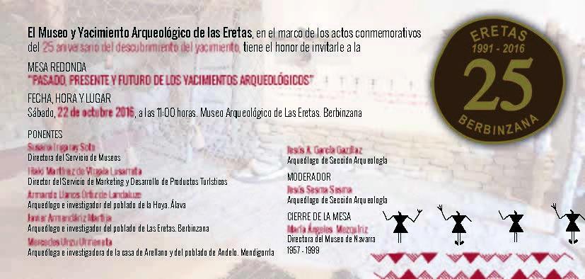 invitacion-castellano