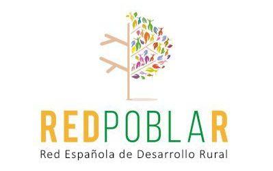 Red Rural pregunta a la población rural joven