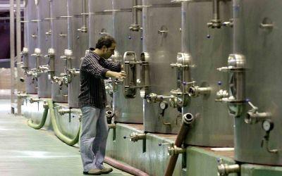 Ayudas a las empresas industriales de Navarra