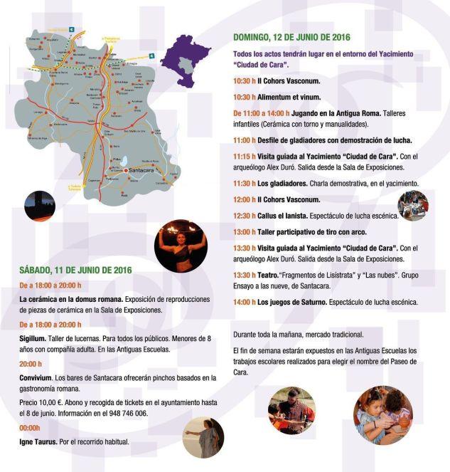 TRIPTICO CARA 2016-02