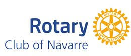 Rotary Club of Navarre
