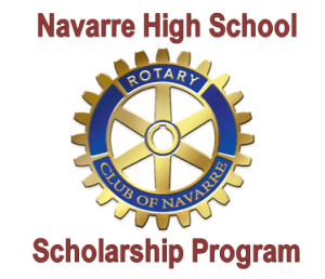 NHS 2018 Scholarship Awards Luncheon @ The Club at Hidden Creek | Navarre | Florida | United States