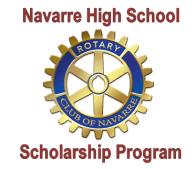 Scholarship Program Logo