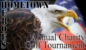 Hometown Heroes Charity Golf Tournament @ The Club at Hidden Creek | Navarre | Florida | United States