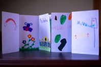 TY_Cards-2
