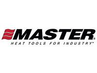 client_logo__0006_MASTER APPLIANCE-Logo
