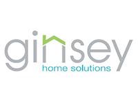 client_logo__0009_ginsey_logo