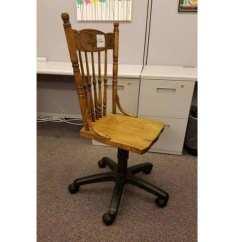 Folding Chair Jokes Hanging Upside Down Navbharat Times Photogallery कह ऐस न ह