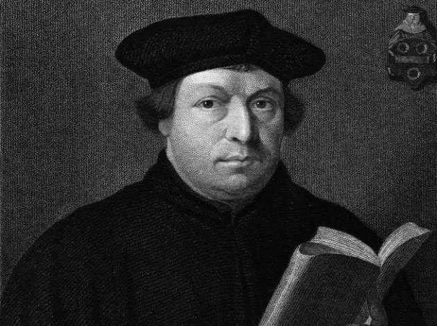 मार्टिन लूथर: एक घटना से कैसे आई ईसाई धर्म में क्रांति, पढ़ें पूरी रोचक कहानी