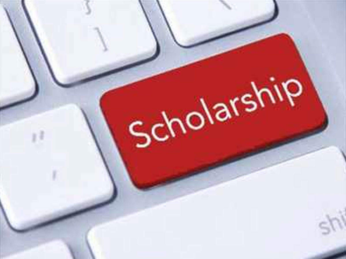 Sydney Scholarship International: Fulfill Your Dream of Studying in Australia with a Scholarship of Rs. 2,45,389 – Launch 2020 Sydney Faculty of Arts and Social Sciences Undergraduate Scholarship 2020