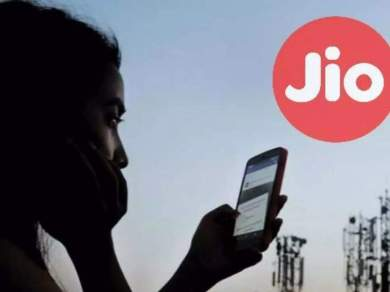 Reliance Jio's Rs 401 Dhansu plan, 3GB data every day, free offers