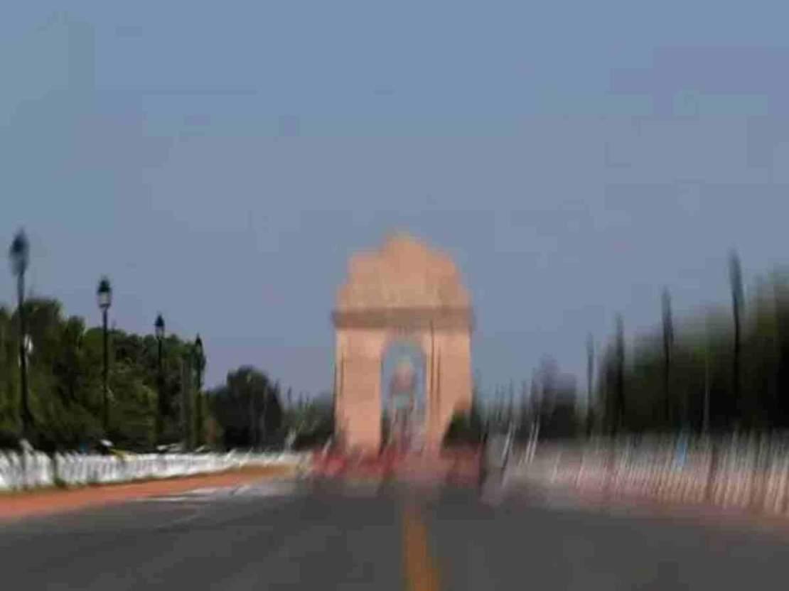 बड़े भूकंप से कैसे बच सकती है दिल्ली?