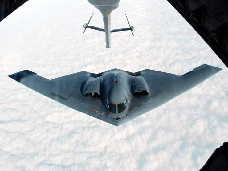 H-6 की जगह H-20 को तैनात करेगा चीन