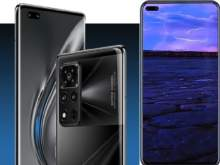 Honor's powerful phone will be launched this week, Honor V40 will be Dhanso features
