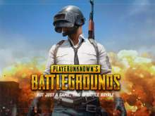 PUBG Mobile's comeback in India and every detail related to FAU-G entry, read here