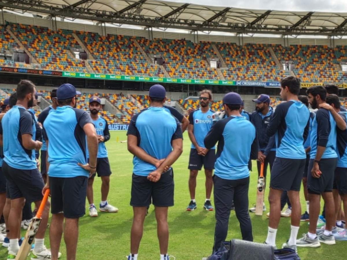 Indian cricketers to undergo new fitness test after yo-yo, know what is 'time  trial' - Kultejas News