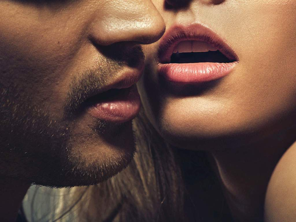 Kiss what and how do french it to is How to